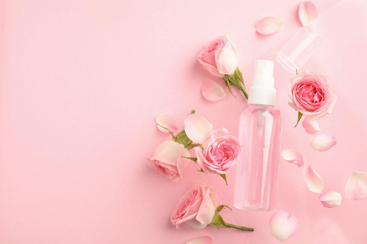 apa florala